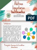 exposicion aditivos alimentarios gelificantes.pdf