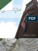CUMC_ViewBook_Final_lowres