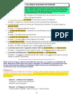 JOLIVET-Franc_ais-4eCerdan-et-King-Les-valeurs-du-pre_sent-1