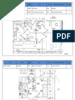 SVPU-2015-ITB-1539_Planos