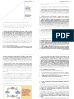 Mise à jour SuiteCoursEcoGle2019-2020_S1(2019-10-07) (1x2) Complément au Ch2.pdf