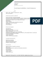UTN-FRBA Temario Certificación Word.pdf