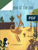 Kangaroo at the zoo.pdf