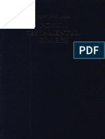 Nestle-Aland Novum Testamentum Graece ( PDFDrive ).pdf