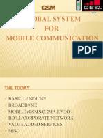 GSM_PPT