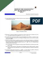 qdoc.tips_ejercicios-de-calculo.pdf
