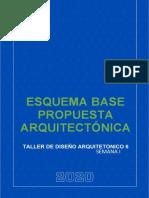 MATRIZ BASICA  -TALLER 6 - 2020 20 - SEMANA 03.docx