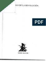 Fontana 1.pdf