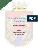 Educación Integral en la Sexualidad_Edgar Guillen Alfaro