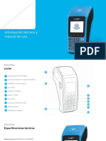 point_plus_info_tecnica_y_manual_de_uso_2020