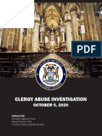 Michigan Attorney General Clergy Abuse Investigation 705417 7