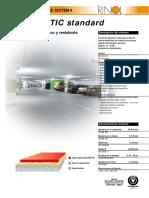 Suelastic Standard Ficha Técnica 2012