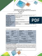 Formato Guia de Componente práctico actividad alterna