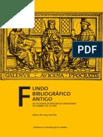 Book Manuscript-471-1-10-20201001
