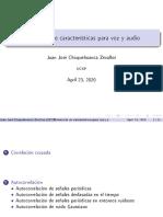 Tema_3_Extraccion_de_caracteristicas_autocorrelacion_spectrograma