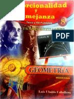 8 semejanza de triangulos.pdf