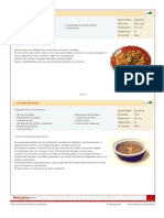 RecetaChampiñones al Ajillo.pdf