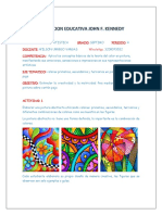 GUÍA 7° CUARTO PERIODO.pdf