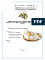 queso fresco- capitulo 8 final.pdf