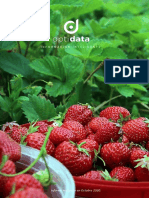 RESUMEN EJECUTIVO DE FRUTILLAS SEP-OCT 2020.pdf