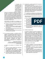 SOCIALES OK.pdf