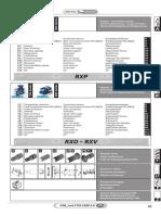 catalogo_2014_gms_rpx_paralelo reductores.pdf