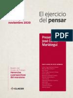 V3_Herencias_y_perspectivas_marxismo_N5.pdf