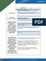 Act VII - NRC11989-Montes-Caicedo