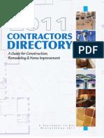 11Jan Contractor