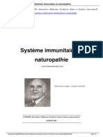 systeme-immunitaire-et-naturopathie_compress