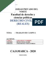 TRABAJO DE CAMPO 2.docx