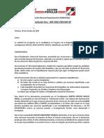 IMPROCEDENCIA-DE-MIGUEL-ANGEL-BARTRA.pdf