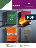 6. Chemistry and Physics Grade 11 Textbook.pdf