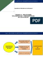 3. UND. III.- RELACIONES VOLUMETRICAS Y GRAVIMETRICAS.pdf