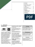 aveo-2020-manual-propietarios.pdf
