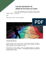 realidad trans.pdf