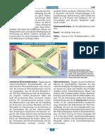 DUDEN - Wirtschaft Von a Bis Z21