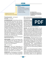 DUDEN - Wirtschaft Von a Bis Z22