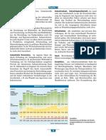 DUDEN - Wirtschaft Von a Bis Z26