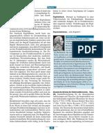 DUDEN - Wirtschaft Von a Bis Z28