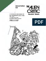The Alien Critic 11 (1974-11).pdf