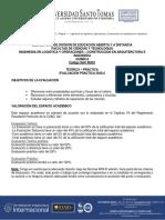 EVALUACION PRACTICA  PRESENCIAL 2020-2 (1)