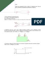 LISTA_EXTRA_DE_EXERCICIOS_Cin (1).docx
