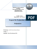 polymeres 001
