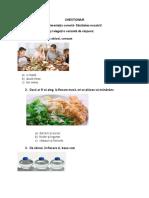 a_chestionar_alimentatia