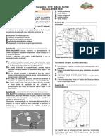 Revisão ENEM 2020 HomeSchool - Geografia - Prof. Robson Pontes