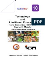 tle10_he_cookery_q2_mod1_performmiseenplace_v3 (70 pages).pdf