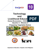 tle10_he_cookery_q2_mod2_preparingvegetabledishes_v3 (70 pages).pdf