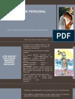 HIGIENE DE LOS ORGANOS SEXUALES.pptx