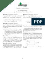 ba200_lista2.pdf